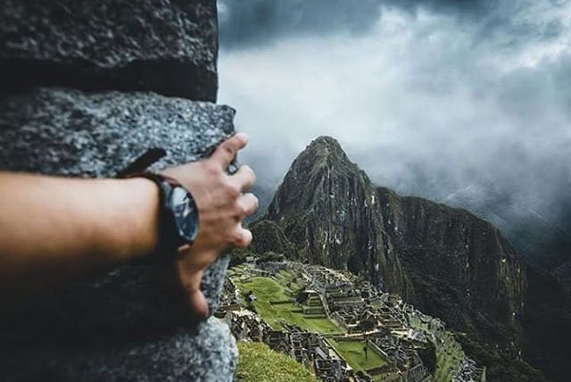 Peru On Wheels Escapade - 5 Days
