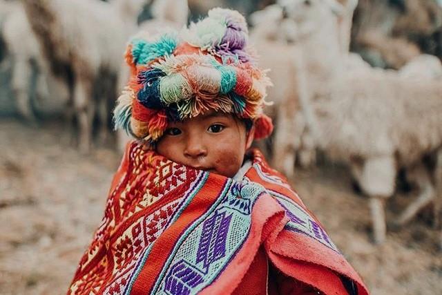 Peru Classic Escapade - 7 Days